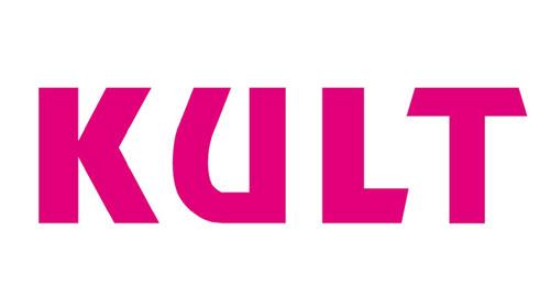 Kult Online